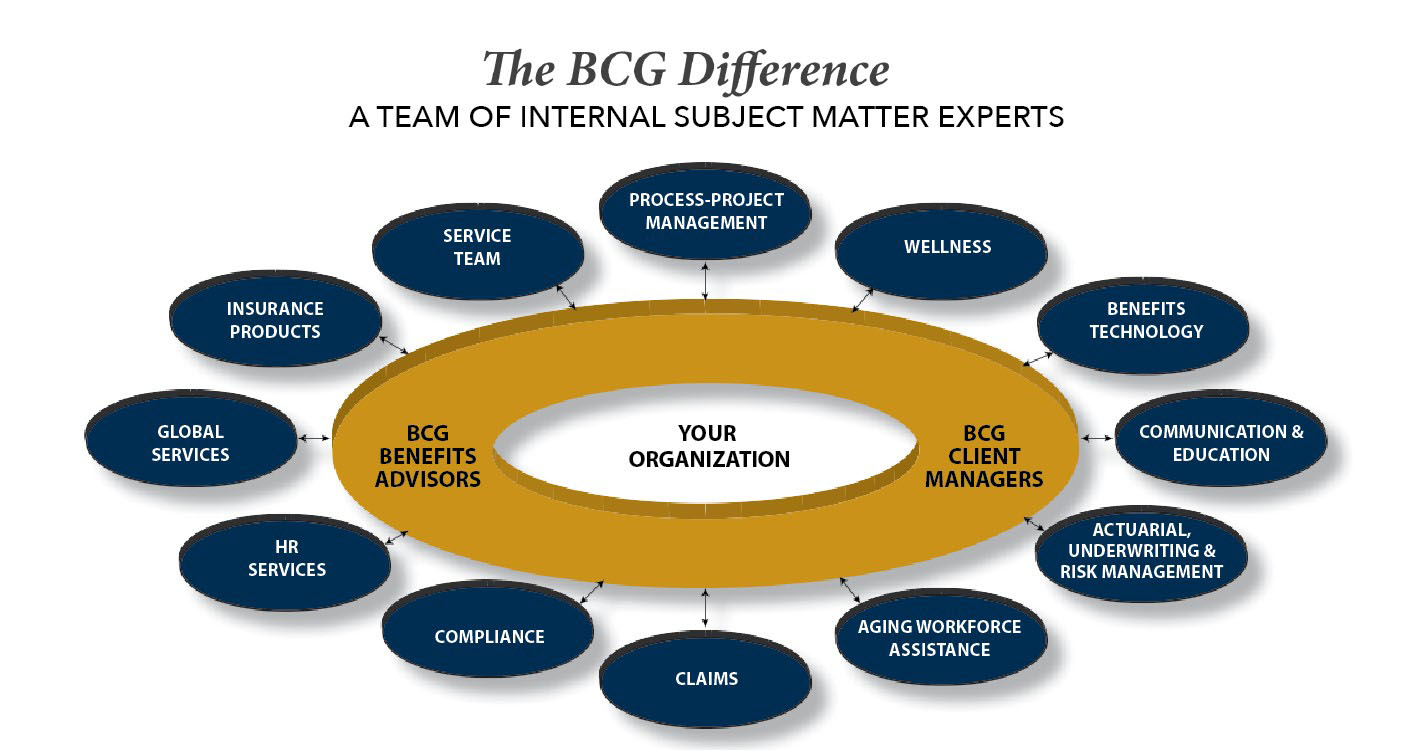 BCG_Subject_Matter_Experts_graphic