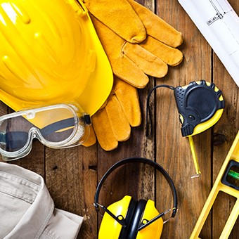 Construction smaller image for Success stories